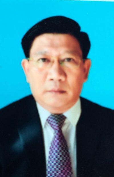 Lê Văn Trị