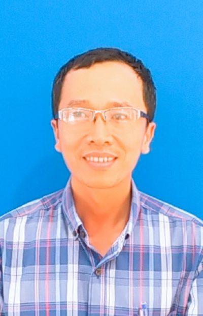 Nguyễn Bá Thành