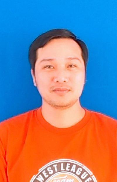 Trần Đình Phú