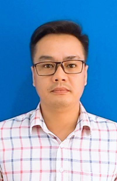 Bùi Quang Định