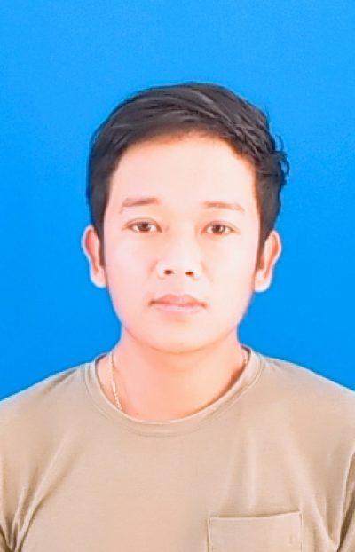 Nguyễn Phú Phong