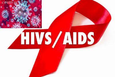 TUYÊN TRUYỀN BỆNH HIV/AIDS