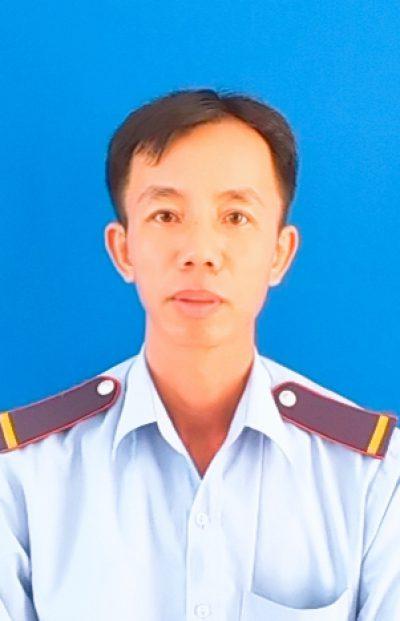 Tạ Duy Lâm