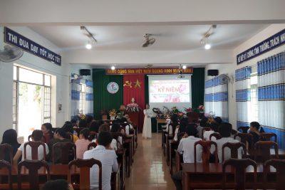 Tọa đàm kỷ niệm 90 năm ngày thành lập Hội LHPN Việt Nam (20/10/1930-20/10/2020)