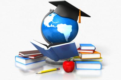 Quyết định, danh sách CSTĐ cơ sở, giấy khen Sở năm học 2019-2020